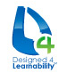 Design for Learnability